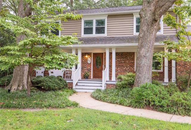 800 Summerset Ln, Virginia Beach, VA 23452 (#10279059) :: Vasquez Real Estate Group