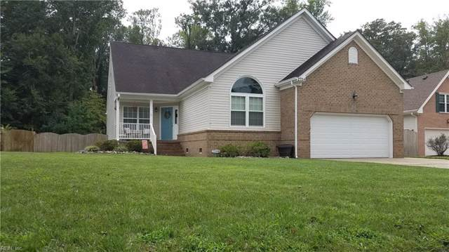 2724 Springhaven Dr, Virginia Beach, VA 23456 (#10279098) :: Berkshire Hathaway HomeServices Towne Realty
