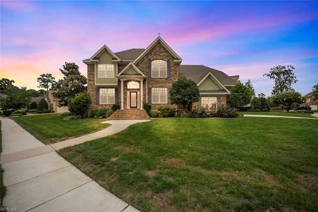 828 Rockglen Cir, Chesapeake, VA 23320 (MLS #10279154) :: Chantel Ray Real Estate
