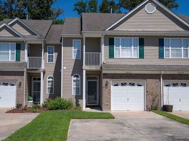 2021 Bizzone Cir, Virginia Beach, VA 23464 (#10279235) :: Atkinson Realty