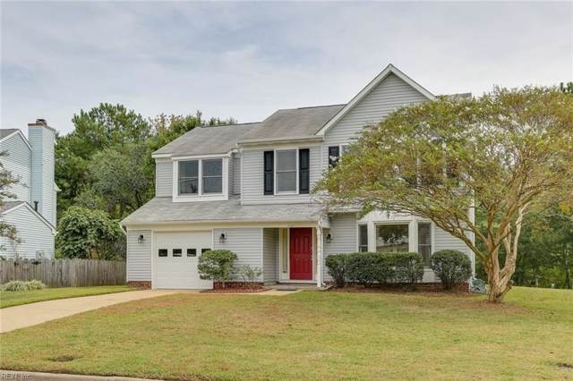 2029 Silver Lake Dr, Virginia Beach, VA 23464 (#10279243) :: Berkshire Hathaway HomeServices Towne Realty