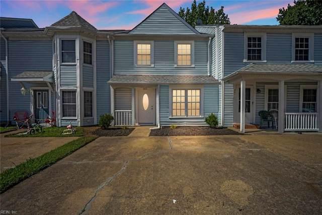 805 Fraternity Ct, Virginia Beach, VA 23462 (#10279254) :: Berkshire Hathaway HomeServices Towne Realty