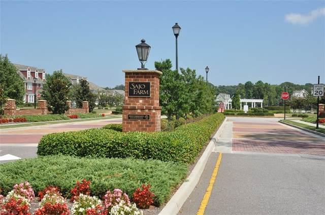 5445 Nature Ln, Virginia Beach, VA 23455 (#10279294) :: The Kris Weaver Real Estate Team