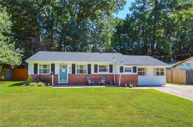 532 Mango Dr, Virginia Beach, VA 23452 (#10279337) :: The Kris Weaver Real Estate Team