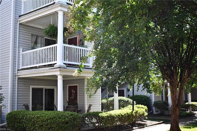 335 London St, Portsmouth, VA 23704 (#10279369) :: RE/MAX Central Realty