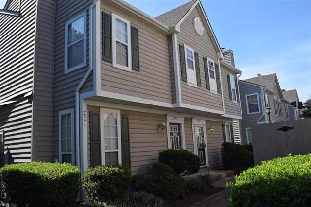 4837 Strand Dr, Virginia Beach, VA 23462 (#10279467) :: Berkshire Hathaway HomeServices Towne Realty