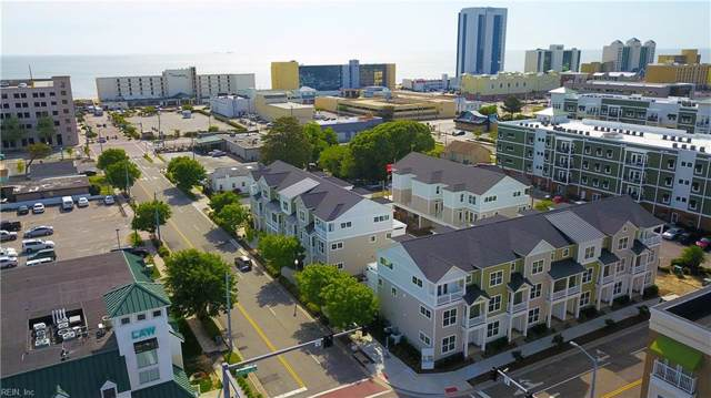 2953 Arctic Ave, Virginia Beach, VA 23451 (#10279475) :: Atkinson Realty