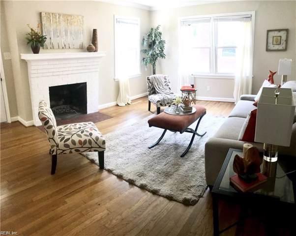 2840 Merrimac Ct, Norfolk, VA 23504 (#10279559) :: Berkshire Hathaway HomeServices Towne Realty