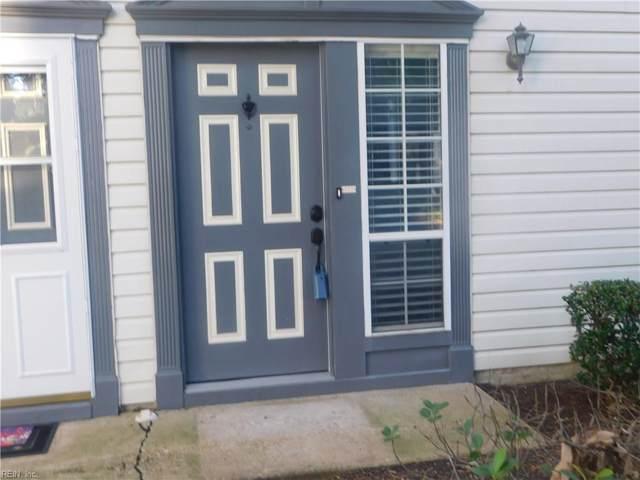 337 Ferdinand Cir, Virginia Beach, VA 23462 (#10279597) :: Rocket Real Estate