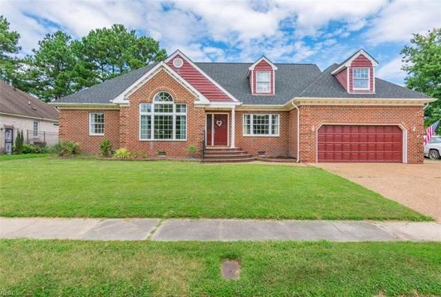 4112 Lakeview Dr, Chesapeake, VA 23323 (#10279619) :: The Kris Weaver Real Estate Team