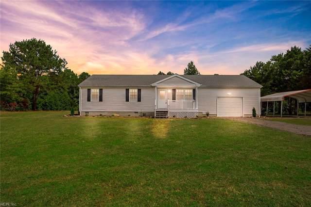 3772 Desert Rd, Suffolk, VA 23434 (#10279650) :: RE/MAX Alliance