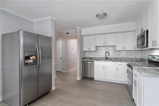 3404 Dickens Dr, Virginia Beach, VA 23452 (#10279662) :: Vasquez Real Estate Group