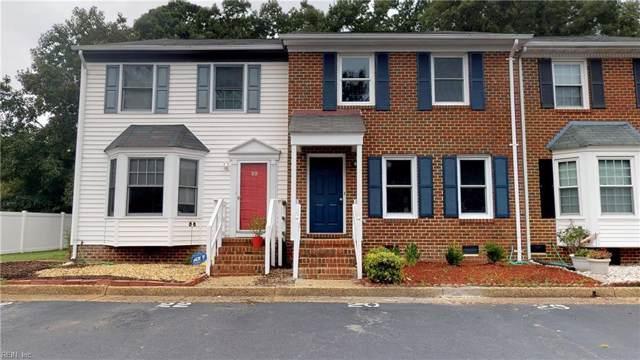 20 Colonies Lndg, Hampton, VA 23669 (#10279685) :: Atkinson Realty
