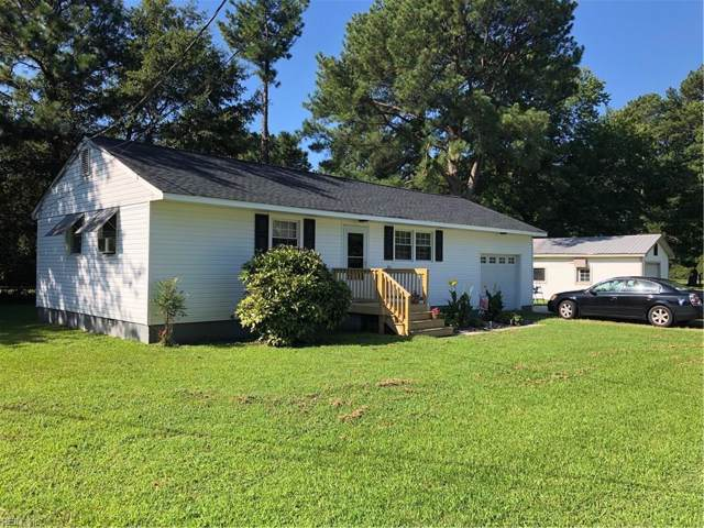 119 Wildey Rd, York County, VA 23696 (#10279704) :: The Kris Weaver Real Estate Team