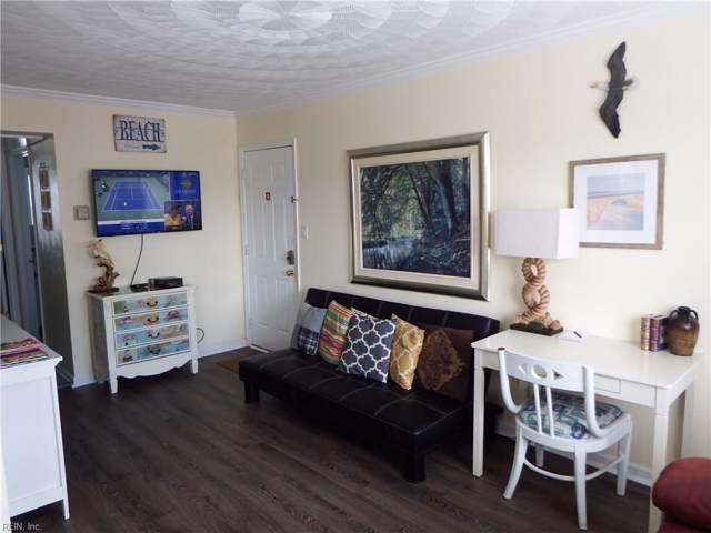 931 Pacific Ave B, Virginia Beach, VA 23451 (#10279736) :: The Kris Weaver Real Estate Team
