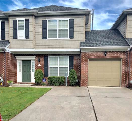 1439 Otterbourne Cir, Chesapeake, VA 23320 (#10279755) :: RE/MAX Central Realty