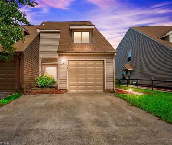 4620 Fern Oak Ct, Virginia Beach, VA 23462 (#10279765) :: The Kris Weaver Real Estate Team