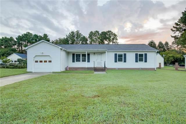 310 Bolivar Dr, York County, VA 23692 (#10279774) :: The Kris Weaver Real Estate Team