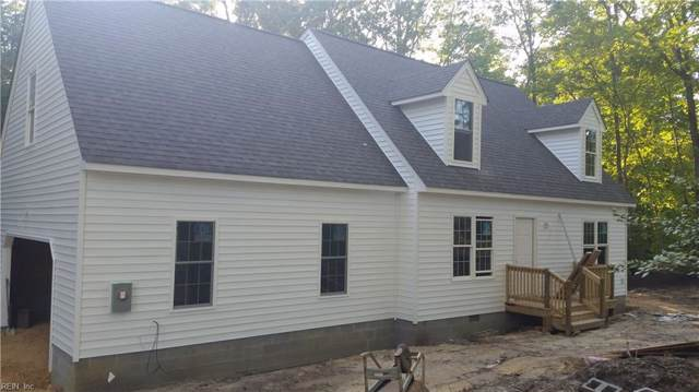 6141 Richmond Rd, James City County, VA 23188 (#10279803) :: Rocket Real Estate