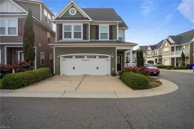 5317 Cottage Ct, Virginia Beach, VA 23462 (#10279839) :: Rocket Real Estate