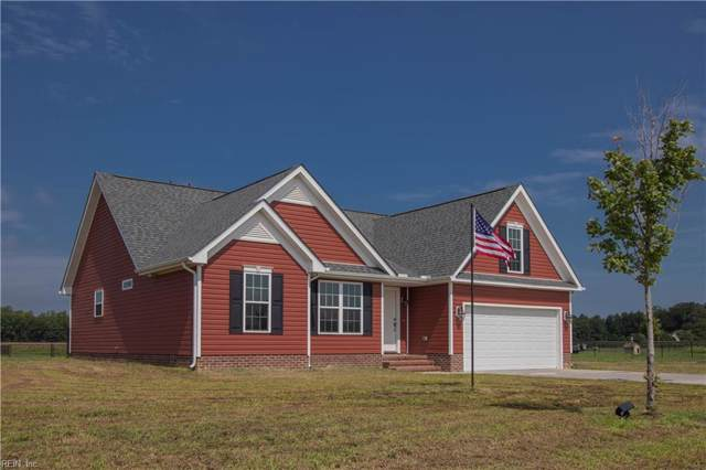 101 Pamlico Dr, Camden County, NC 27921 (#10279840) :: Austin James Realty LLC