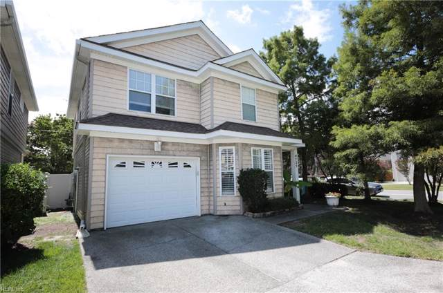 4725 Martinique Ct, Virginia Beach, VA 23455 (MLS #10279853) :: Chantel Ray Real Estate