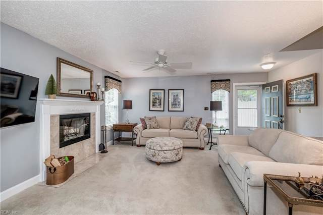 4503 Indies Ct, Virginia Beach, VA 23462 (MLS #10279947) :: Chantel Ray Real Estate