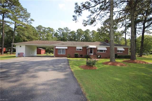1724 Whaleyville Blvd, Suffolk, VA 23434 (#10279970) :: RE/MAX Central Realty