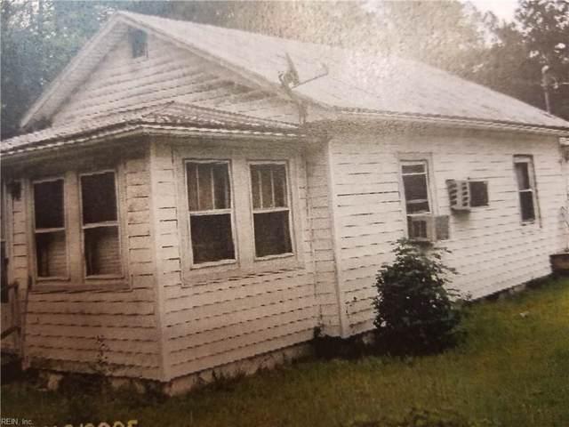 8944 Guinea Rd, Gloucester County, VA 23072 (#10279981) :: Abbitt Realty Co.