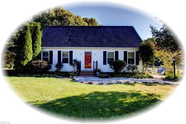 6720 Kimberly Dr, Gloucester County, VA 23061 (#10280035) :: Abbitt Realty Co.