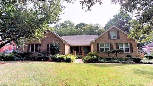 1873 Eden Way, Virginia Beach, VA 23454 (#10280076) :: Encompass Real Estate Solutions