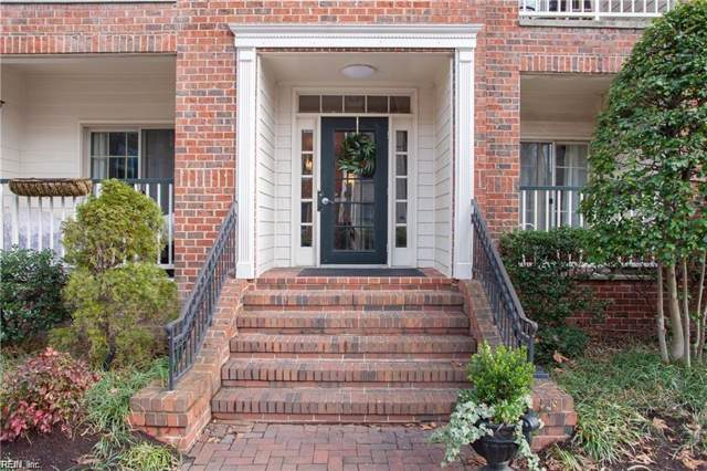 230 College Pl, Norfolk, VA 23510 (#10280102) :: Upscale Avenues Realty Group