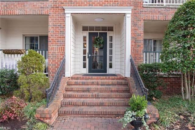 230 College Pl, Norfolk, VA 23510 (MLS #10280102) :: Chantel Ray Real Estate
