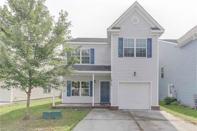1815 Elizabeth Ave, Chesapeake, VA 23324 (MLS #10280111) :: AtCoastal Realty