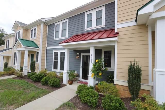 4311 Candace Ln, James City County, VA 23188 (MLS #10280185) :: Chantel Ray Real Estate