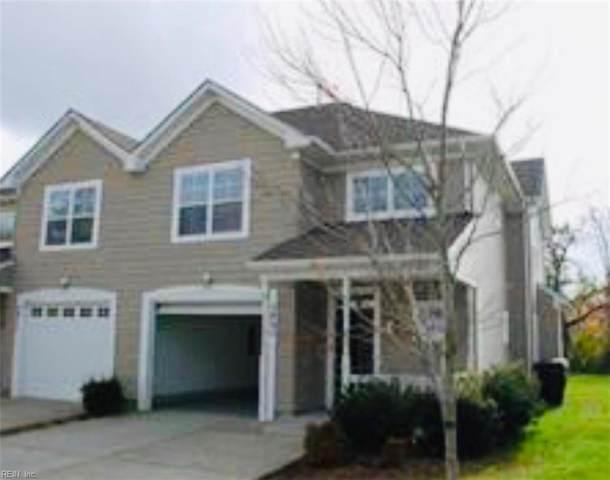 5821 Reon Ct, Virginia Beach, VA 23464 (#10280223) :: Rocket Real Estate