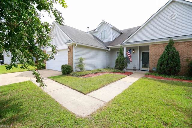 1253 Raynor Dr, Virginia Beach, VA 23450 (#10280231) :: Berkshire Hathaway HomeServices Towne Realty