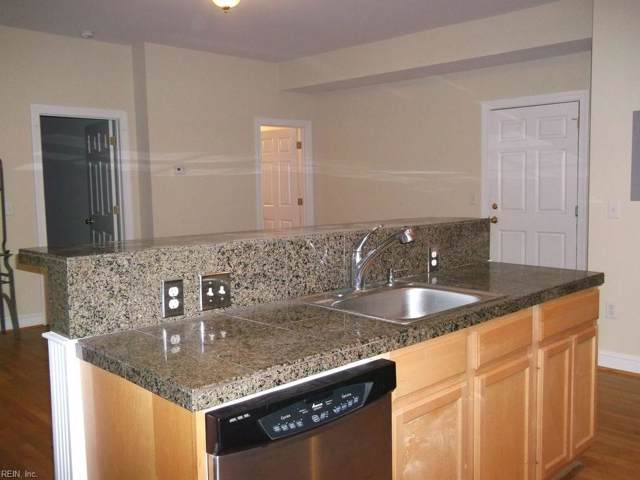 3015 West Ave, Newport News, VA 23607 (#10280249) :: The Kris Weaver Real Estate Team