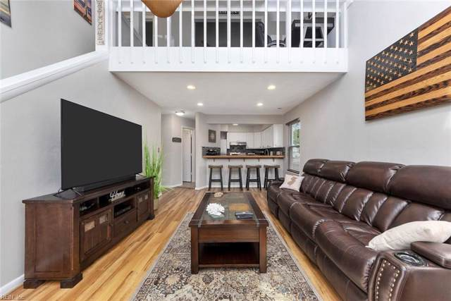2439 Loran Ct #2439, Virginia Beach, VA 23451 (#10280254) :: The Kris Weaver Real Estate Team