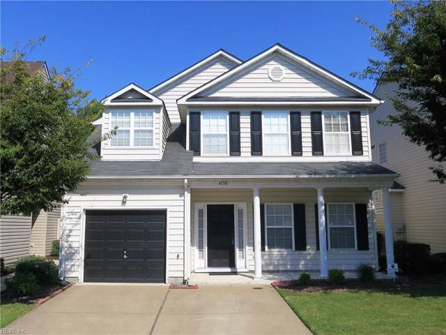 4158 River Breeze Cir, Chesapeake, VA 23321 (#10280313) :: RE/MAX Central Realty