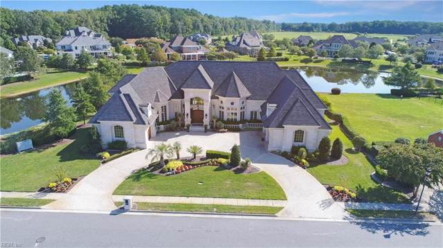 324 Scone Castle Loop, Chesapeake, VA 23322 (#10280318) :: The Kris Weaver Real Estate Team