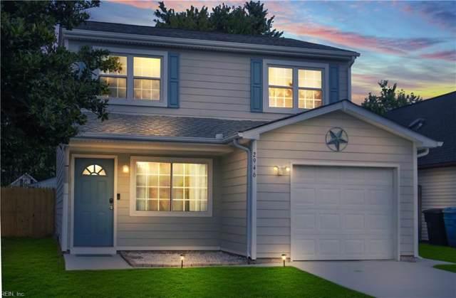 2946 Delaware Xing, Virginia Beach, VA 23453 (#10280386) :: Rocket Real Estate