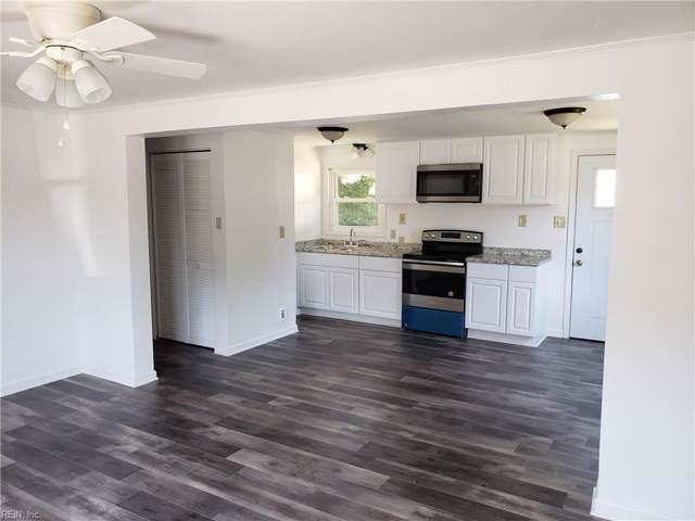 1224 Blythewood Ln, Suffolk, VA 23434 (#10280389) :: The Kris Weaver Real Estate Team