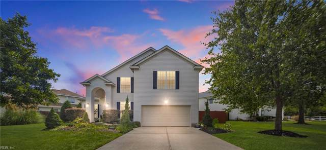 2357 Wallington Way, Virginia Beach, VA 23456 (#10280420) :: Berkshire Hathaway HomeServices Towne Realty