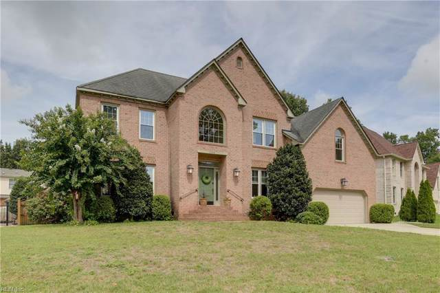 1008 Hillston Arch, Chesapeake, VA 23322 (#10280438) :: Berkshire Hathaway HomeServices Towne Realty