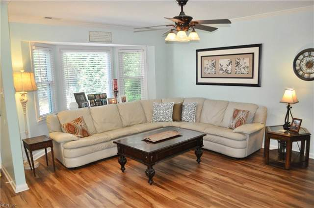1801 Sheringham E, Virginia Beach, VA 23454 (#10280439) :: Rocket Real Estate