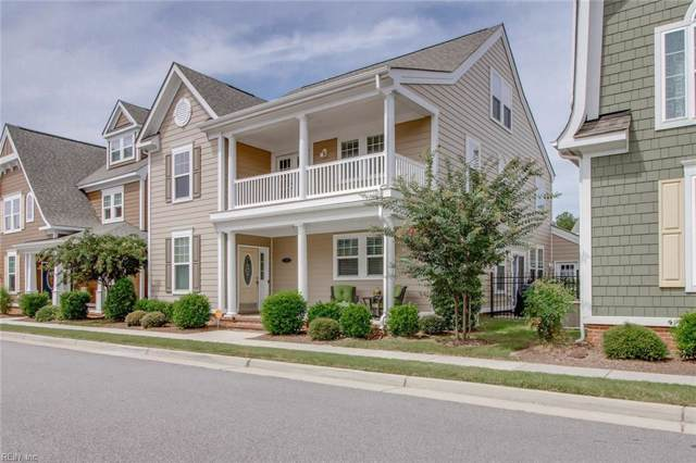 308 Ford Dr, Suffolk, VA 23435 (MLS #10280456) :: Chantel Ray Real Estate