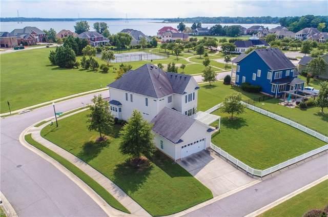 111 Governors Ln, Suffolk, VA 23436 (#10280457) :: The Kris Weaver Real Estate Team