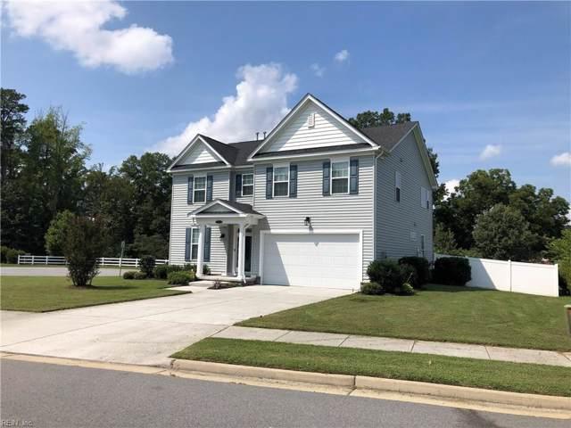 1010 Tyler Ln, Suffolk, VA 23434 (#10280468) :: Berkshire Hathaway HomeServices Towne Realty