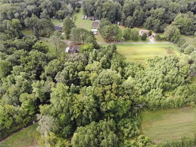 3431 Galberry Rd, Chesapeake, VA 23323 (#10280473) :: Momentum Real Estate